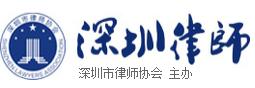 金沙娱樂场城-金沙娱城总站-澳门金沙官方网站